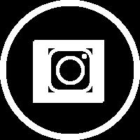 instagram Raphaël Dhondt